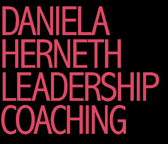 Daniela Herneth