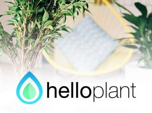 helloplant GmbH